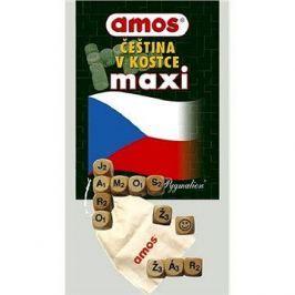 Čeština v kostce MAXI