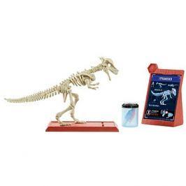 Jurský svět Dino kostry Stygimoloch