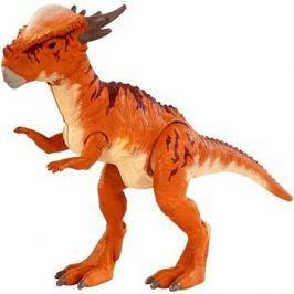 Jurský svět Dino ničitel Stygimoloch
