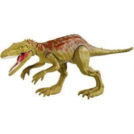 Jurský svět Dino ničitel Herrerasaurus
