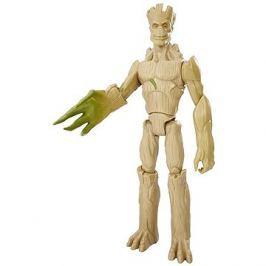 Avengers Groot Deluxe