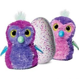 Hatchimals Třpytivá Penguela