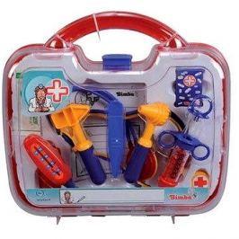 Simba Doktorský kufřík