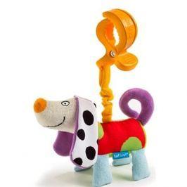 Taf Toys Vibrující pejsek