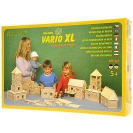 Walachia Vario XL Stavebnice