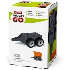 Igráček Multigo - Přívěs