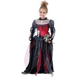 Šaty na karneval - Zoombie vel. L