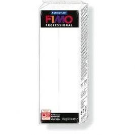 FIMO Professional 8001 - bílá