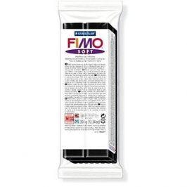 FIMO Soft 8020 - černá