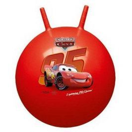 Skákací míč Cars