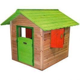 Trigano Dřevěný domeček Mila