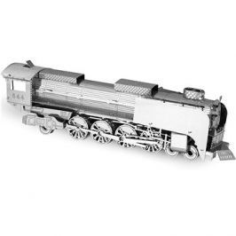 Metal Earth Steam Locomotive