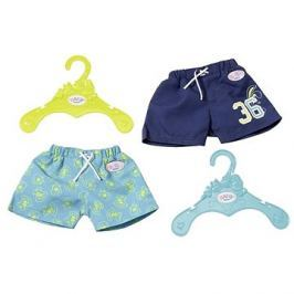 BABY Born Plavky kraťasy 1 ks