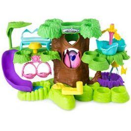 Hatchimals - školka pro zvířátka