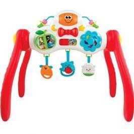 Buddy Toys Hrazdička 3 v 1