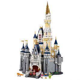 LEGO Disney 71040 Zámek Disney