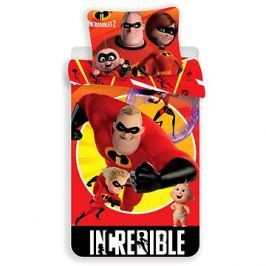Jerry Fabrics Incredibles