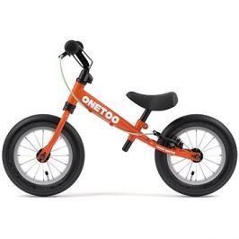 Yedoo OneToo oranžová