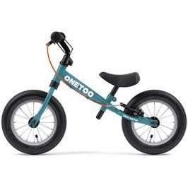Yedoo OneToo modrá