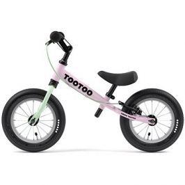 Yedoo TooToo růžová
