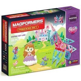 Magformers Princess