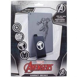 MARVEL Avengers - obtisky
