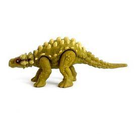 Jurský svět Dino predátoři Minni