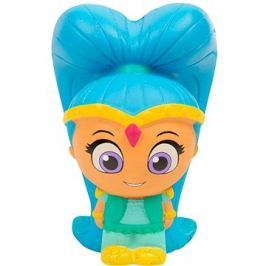 Shimmer and Shine Squeeze - modrá