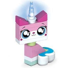 LEGO Movie 2 Unikitty stolní lampa