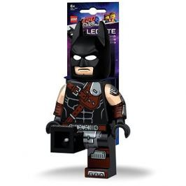 LEGO Movie 2 Batman baterka