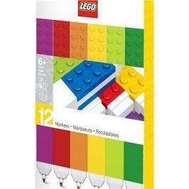 LEGO Fixy 12 Ks