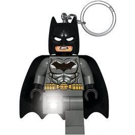 LEGO DC Super Heroes Grey Batman - figurka