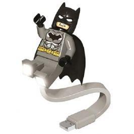 LEGO DC Super Heroes Grey Batman