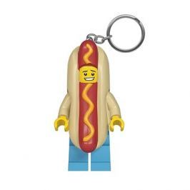 LEGO Classic Hot Dog