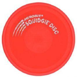 Aerobie Létající disk měkký oranžový