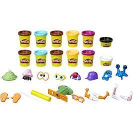 Play-Doh Ultimátní zábavný set