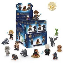 Funko Mystery Minis: Fantastic Beasts 2