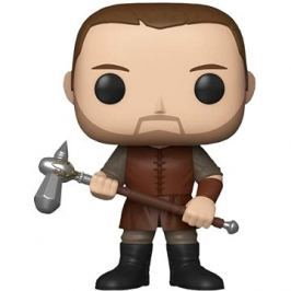 Funko POP TV: GOT S9 - Gendry