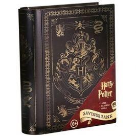 Harry Potter Hogwarts - pokladnička