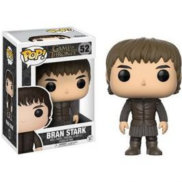 Funko Pop TV: Game of Thrones: S7 - Bran Stark