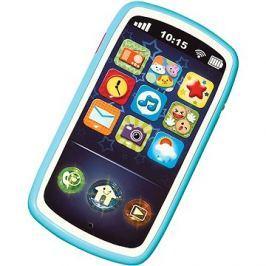BBT 3040 Dětský telefon