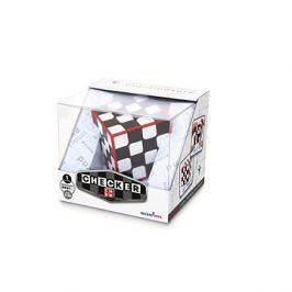 Recenttoys Checker Cube