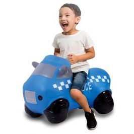 Jamara Policejní auto