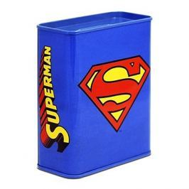 Superman Logo - pokladnička