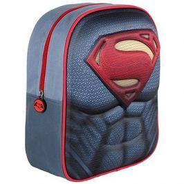 Superman 3D Bag