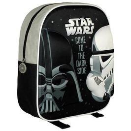 Star Wars 3D LED Bag