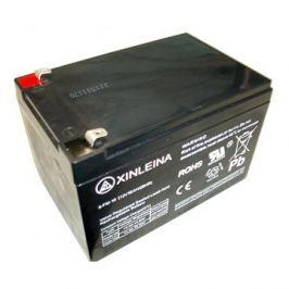 Baterie 12V10Ah