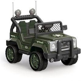 Dolu Commando,MP3, 12V