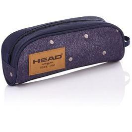 Head HD-34