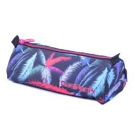 CoolPack Plumes